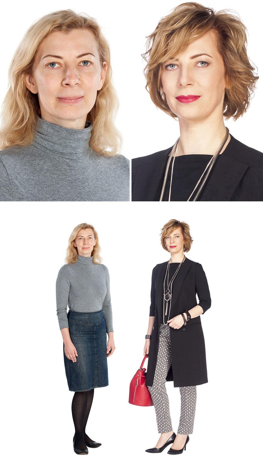 fotos-antes-despues-mujeres-cambio-estilo-bogomolov-17