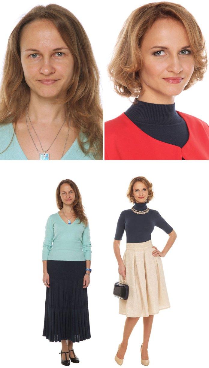 fotos-antes-despues-mujeres-cambio-estilo-bogomolov-20