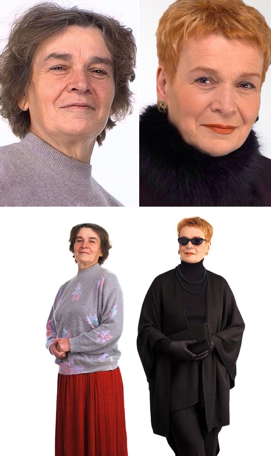 fotos-antes-despues-mujeres-cambio-estilo-bogomolov-32