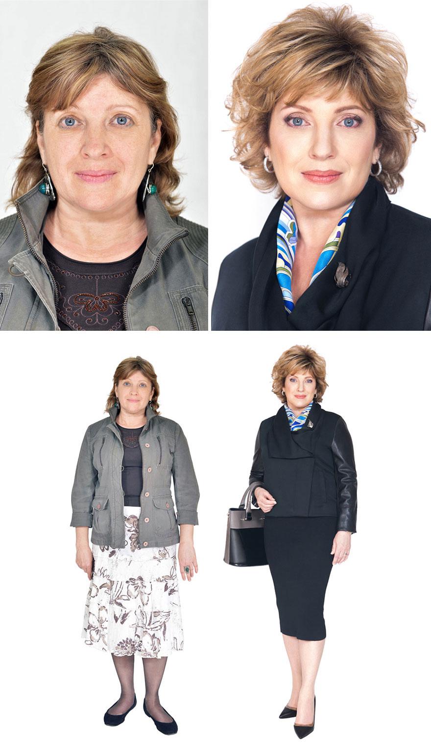 fotos-antes-despues-mujeres-cambio-estilo-bogomolov-35