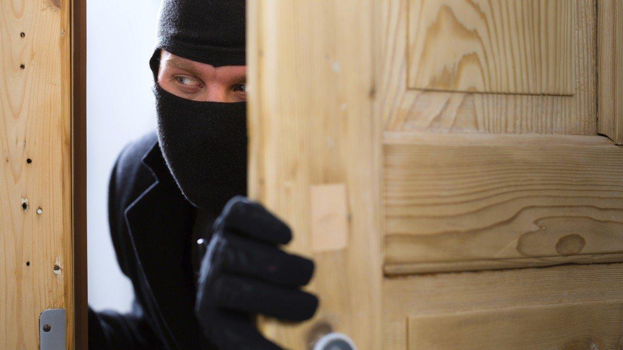 Resultado de imagen para ladrones