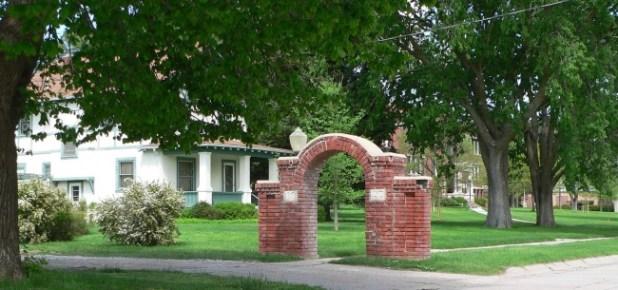 4429810-Nebraska_College_of_Technical_Ag_5-1469703953-650-5a55c74dda-1469921331 (1)