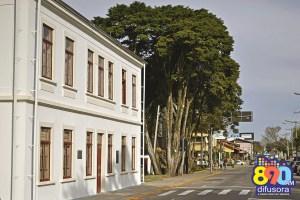 Museu_Restauro (2)