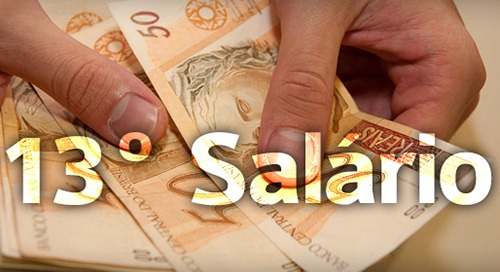 Sicredi abre crédito para décimo-terceiro para empresas da região