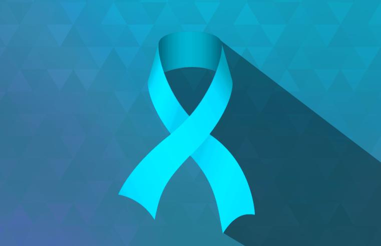 Campanha 'Novembro Azul' adverte que o homem também deve cuidar da saúde
