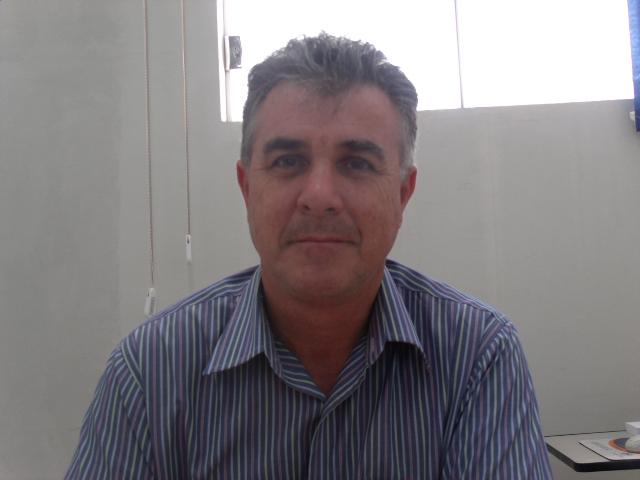 Sérgio Vieira é eleito presidente do Conselho Tutelar para 2019