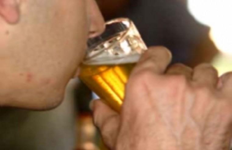 Conselho Tutelar de Assis orienta pais e responsáveis sobre festas em chácaras e consumo de bebida alcoólica