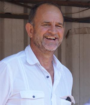 Prefeito de Assis, José Fernandes, faz balanço da sua administração e destaca transparência nas ações
