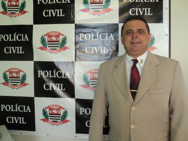 Polícia Civil apresenta relatório que aponta queda dos índices de criminalidade em todo a região