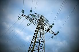 Procon orienta consumidores de como contestar valores das contas de energia elétrica