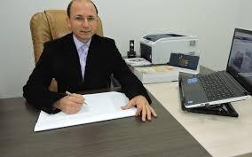 Presidente do Sincomerciários de Assis diz estar otimista com novo governo em relação a vagas de emprego