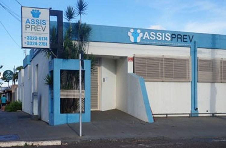 AssisPrev recebe com café da manhã pensionistas e aposentados para uma 'Visita com Viola' na Casa de Taipa