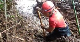Bombeiros da região vão auxiliar nas buscas de vítimas em Brumadinho