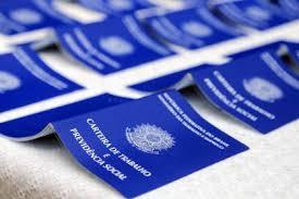PAT realizará visitas em escolas para confecção de carteiras de trabalho para alunos