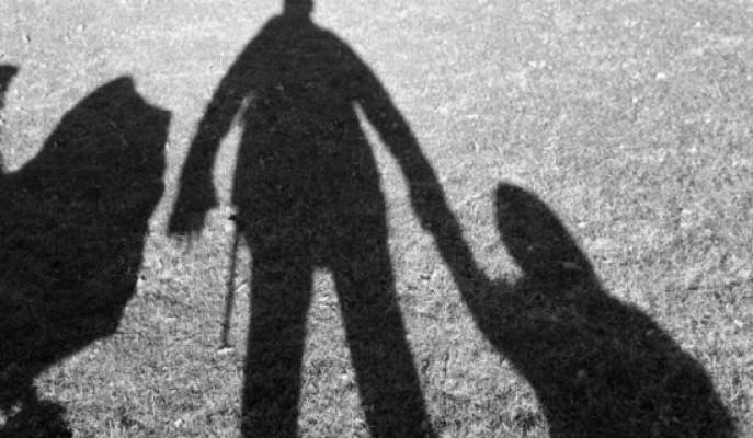Moradora da Vila Santana suspeita que um casal iria sequestrar seu filho de apenas 3 anos