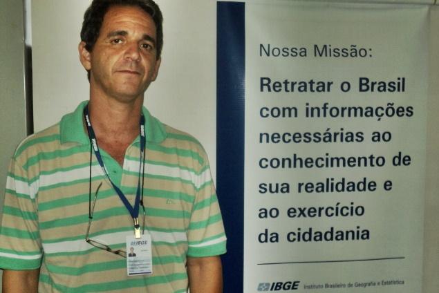 IBGE anuncia redução no orçamento do Censo Demográfico e escritório de Assis aguarda oficialização