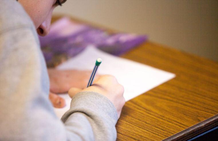Diretoria Regional de Ensino aplicará prova de Matemática e Português a pedido do Governo do Estado