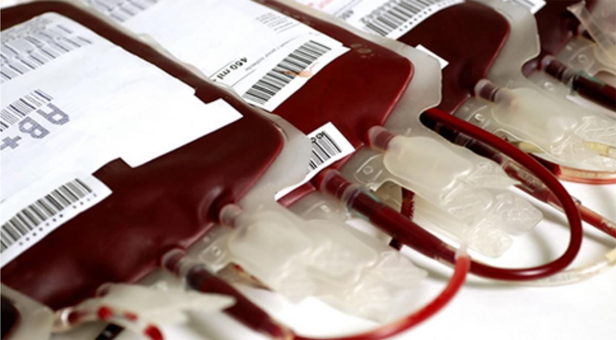 Com estoque baixo, Hemonúcleo do Hospital Regional apela com urgência para doações de sangue
