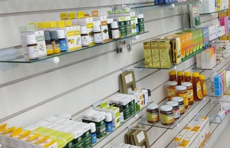 Laboratórios dão descontos em medicamentos e Farmácia BiSaúde oferece centenas de itens