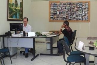 Banco do Povo Paulista de Assis conta com novas linhas de crédito para empreendedores