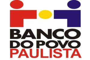 Banco do povo participará do primeiro fórum de empreendedorismo de Assis