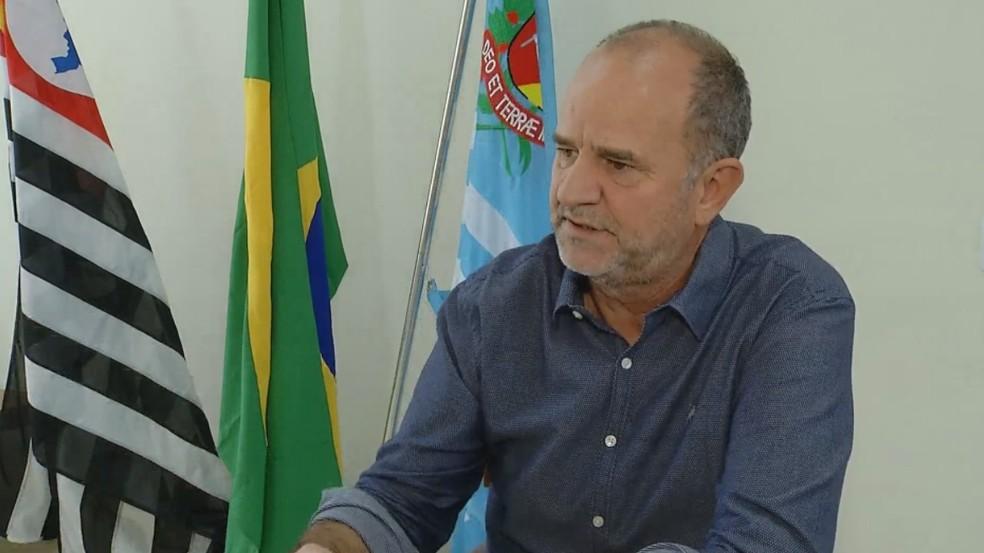 Votação para venda de imóveis do município de Assis é prorrogada para próxima semana