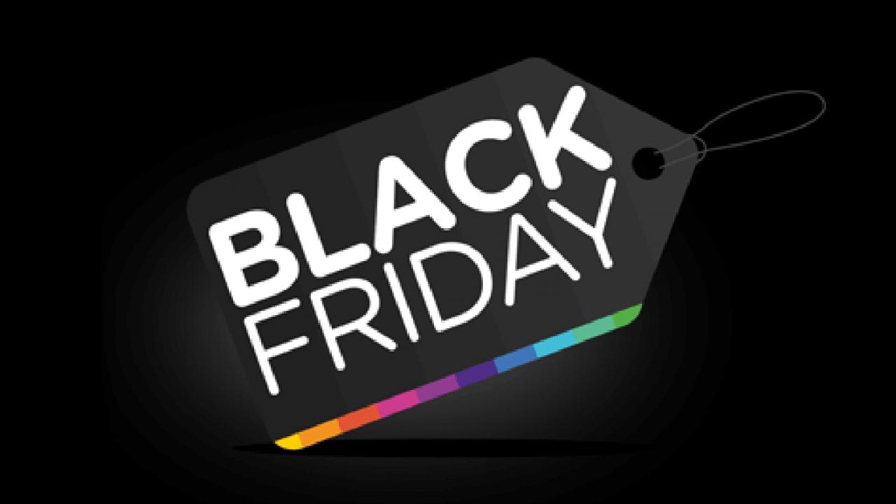 Black Friday movimenta comercio e Procon pede atenção redobradas nas compras
