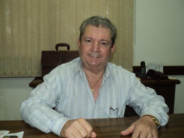 Presidente da Cooperativa Agropecuária de Pedrinhas Paulistas avalia índices da atual colheita de soja