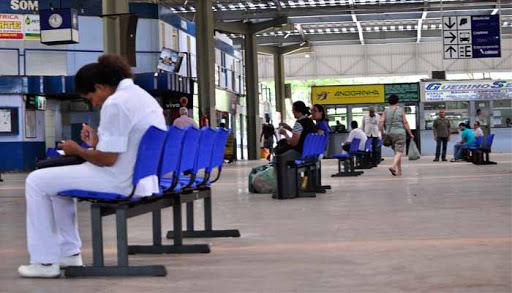 Terminal Rodoviário de Passageiros contará com mais quatro empresas de ônibus