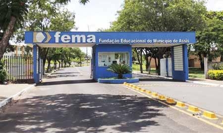 Quadro de docentes da FEMA passa por nova capacitação tecnológica