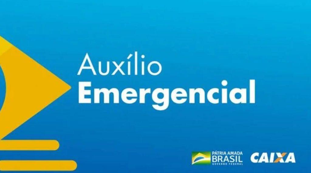 Lista de beneficiários do auxílio emergencial de R$ 600 passa a ser pública