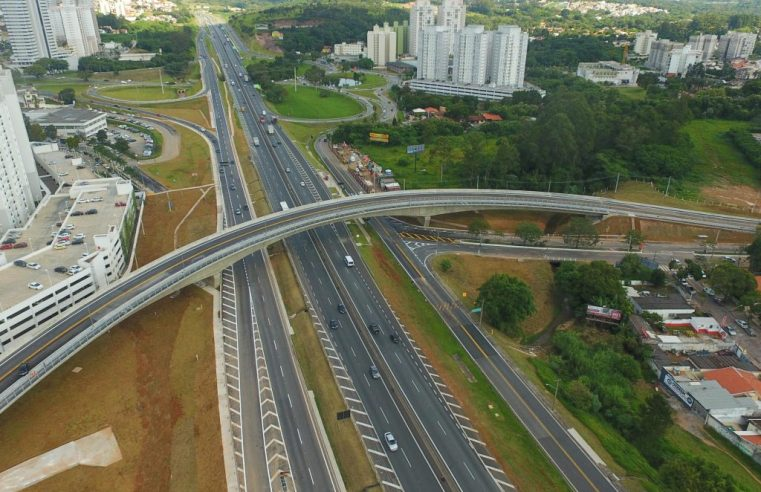Número de vítimas em acidentes no trânsito cai 16,6% em julho em SP