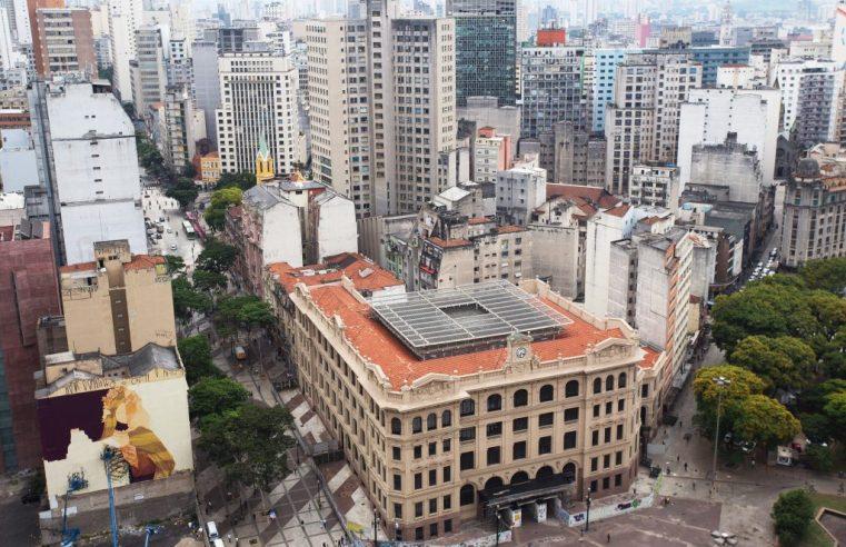 Governo de São Paulo realiza audiências para elaboração do Orçamento de 2021