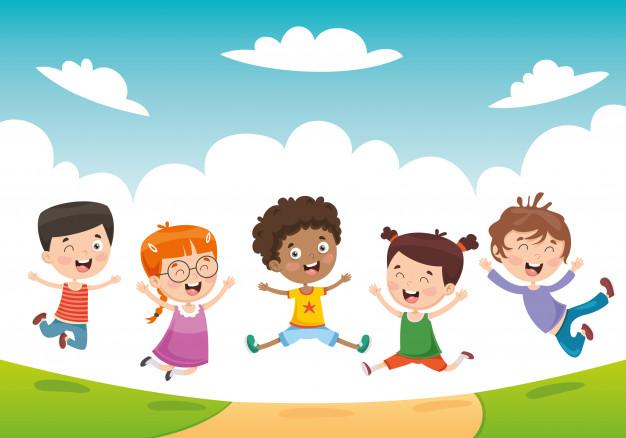Dia das Crianças: Brasil é o único país que comemora em 12 de outubro