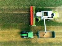 SP premia municípios para incentivar gestão sustentável do território rural