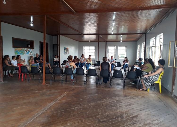 Prefeitura amplia e fortalece cuidados de saúde mental em Assis