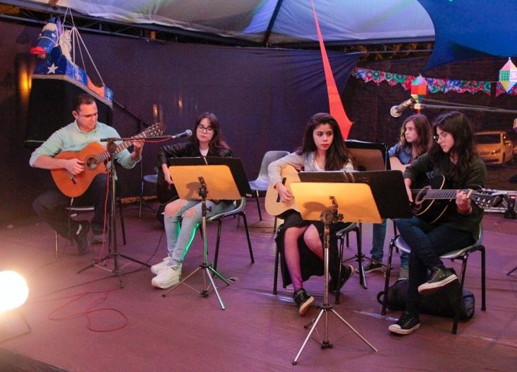 Rematrícula para diversos cursos da Cultura estão abertas em Assis.