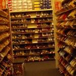 【革靴完全攻略】革靴の種類と使い分け・選び方・TPOを完全マスター