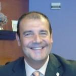 Francisco Vinaches soci DiG Advocats Barcelona