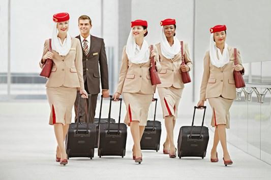 emirates_crew5