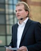 Hier bloggt Jörg Wassink über Themen, die mich interessieren.