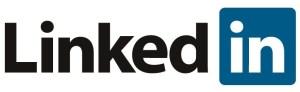 LinkedIn_long