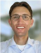 Philip Schilling ist Head of Marketing bei der maloon GmbH, dem Anbieter der SocialHub Social Media Management Platform.