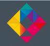 Logo des Deutschen Preis für Onlinekommunikation