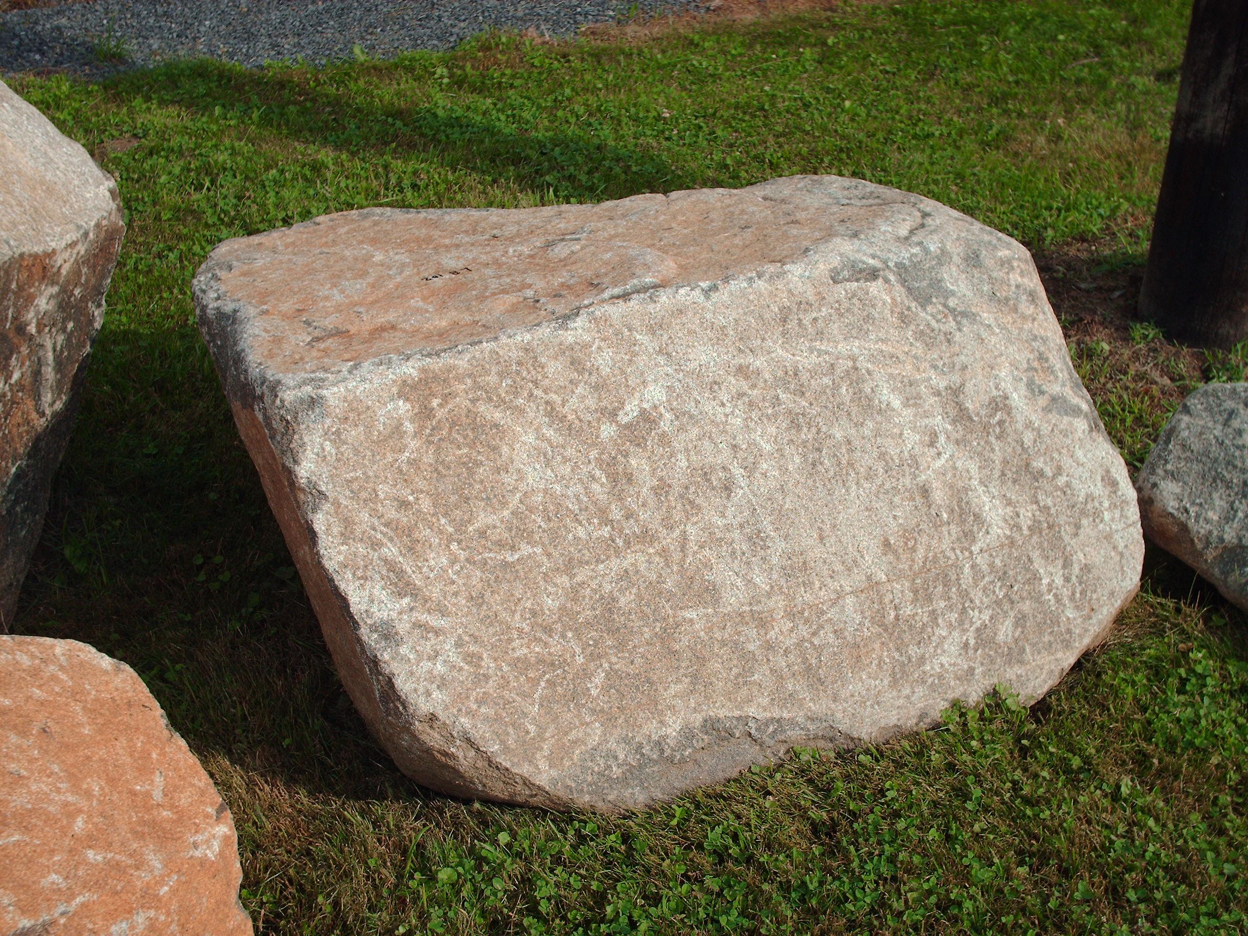 Garden Boulders Sale