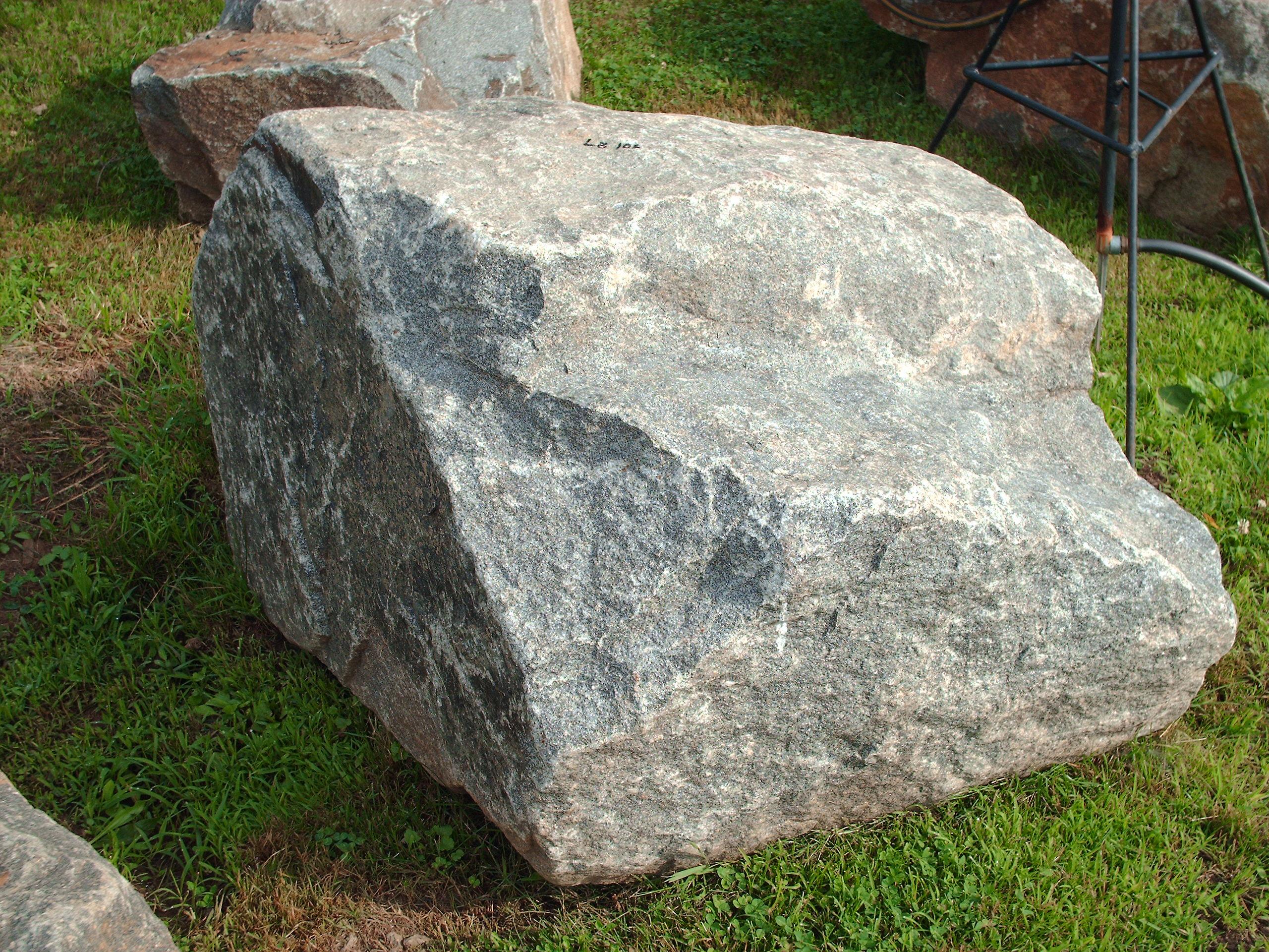 Large Boulders Sale Near Me