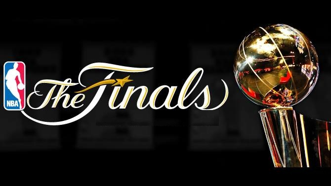 who goes to the finals? Warriors or Rockets