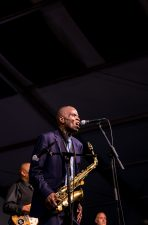 JF - Maceo Parker