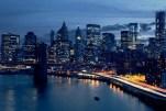 New York City Caption for Instagram