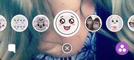 snapchat_facetune.jpg
